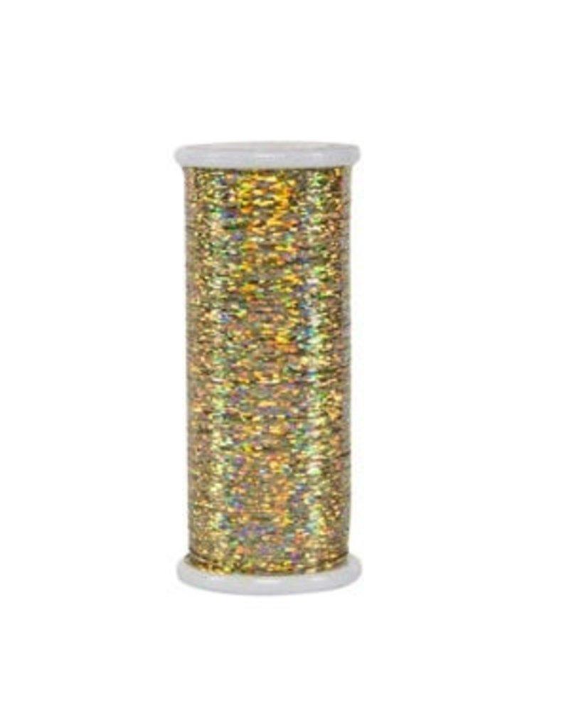 Glitter Superior Glitter threads 105 400 YDS