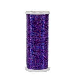 Glitter Superior Glitter threads 106 400 YDS