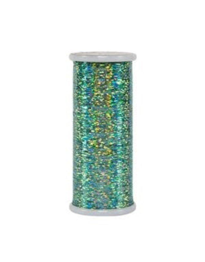 Glitter Superior Glitter threads 108 400 YDS