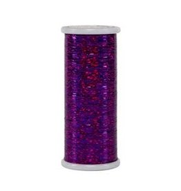 Glitter Superior Glitter threads 110 400 YDS