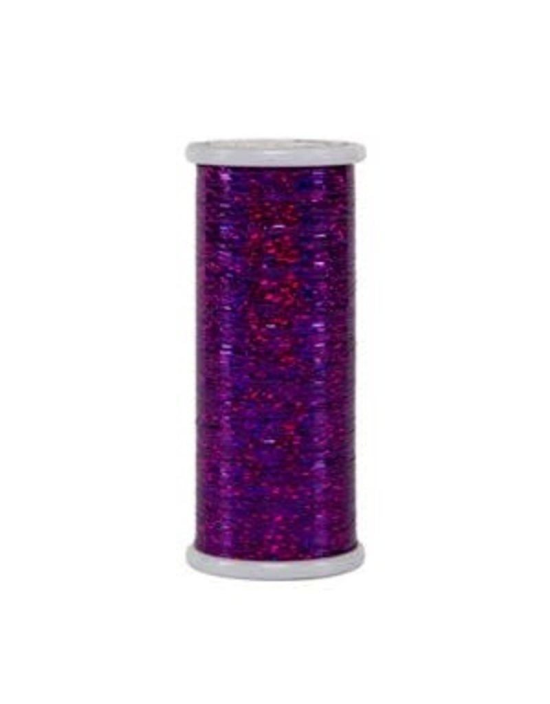 Glitter Superior Glitter threads 110 400 YDS