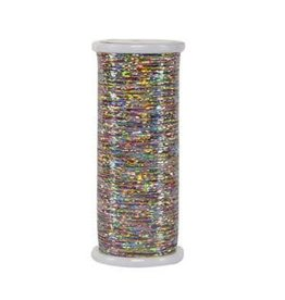 Glitter Superior Glitter threads 112 400 YDS
