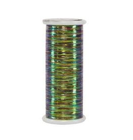 Glitter Superior Glitter threads 114 400 YDS