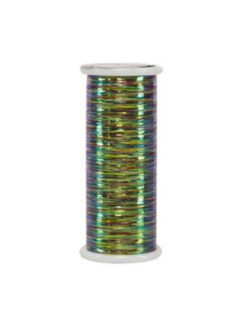 Glitter Fils Superior Glitter 114 400 YDS