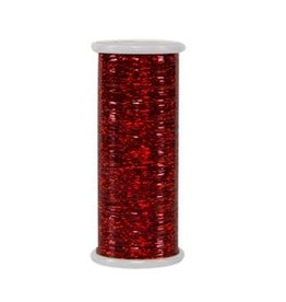 Glitter Superior Glitter threads 130 400 YDS