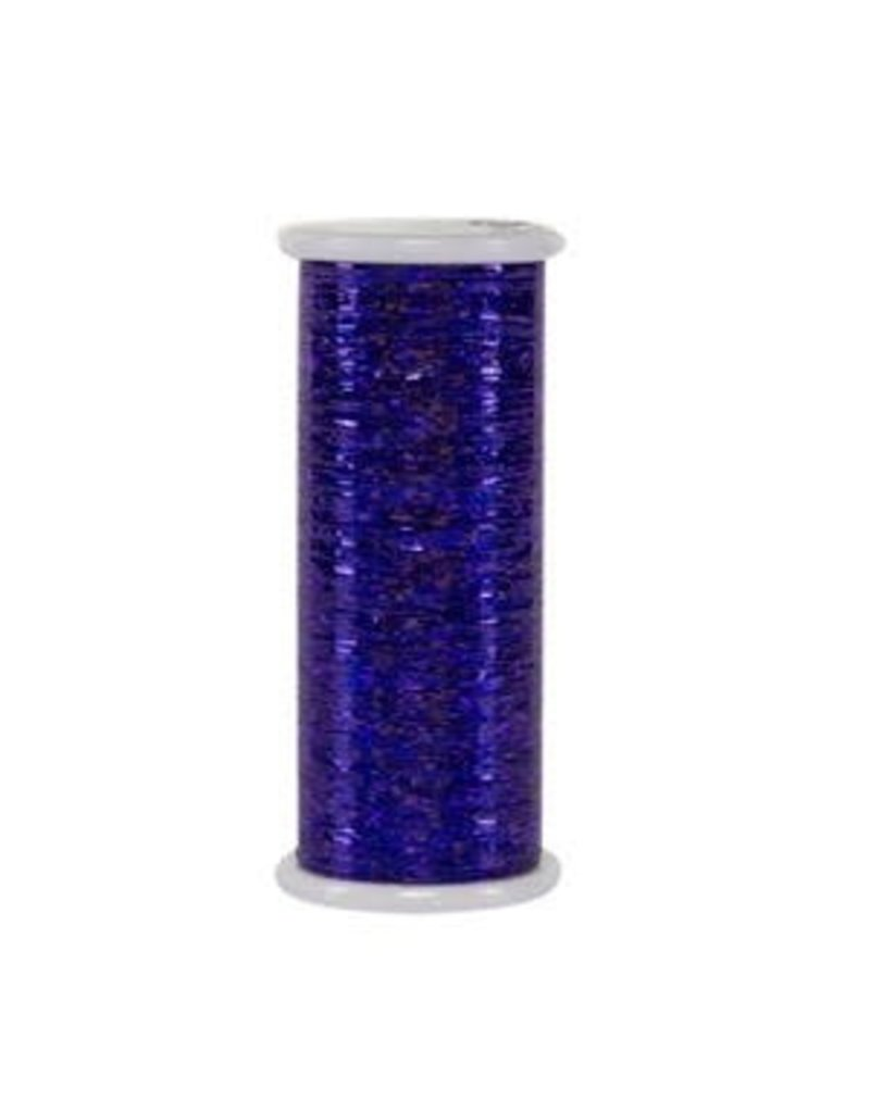 Glitter Superior Glitter threads 133 400 YDS