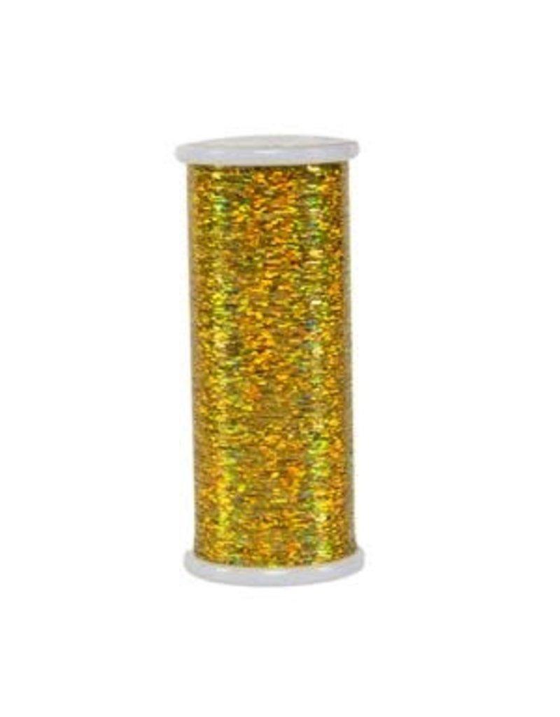 Glitter Superior Glitter threads 201 400 YDS