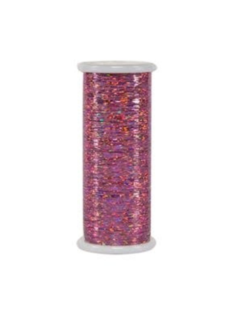 Glitter Superior Glitter threads 203 400 YDS