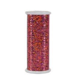 Glitter Superior Glitter threads 204 400 YDS