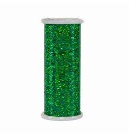 Glitter Fils Superior Glitter 205 400 YDS