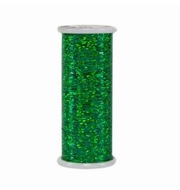 Glitter Superior Glitter threads 205 400 YDS