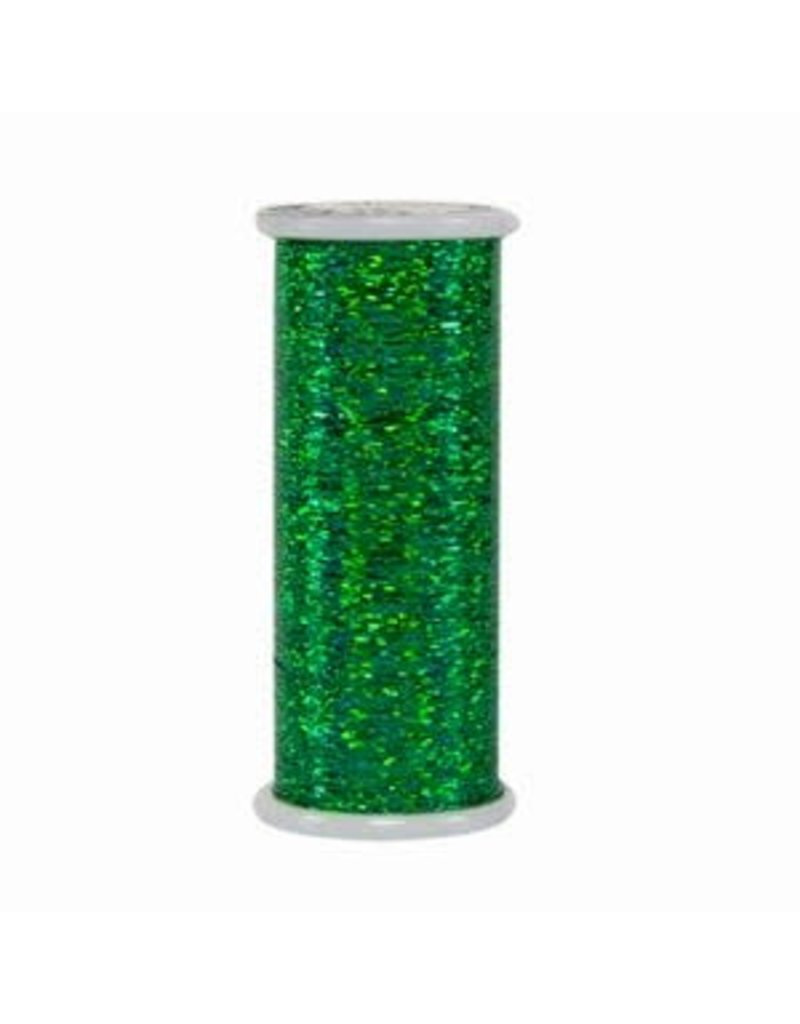 Glitter Superior Glitter threads 205 400 YDS