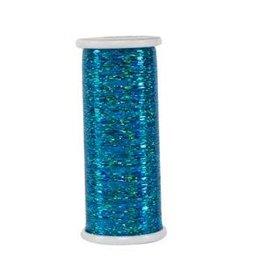 Glitter Fils Superior Glitter 206 400 YDS