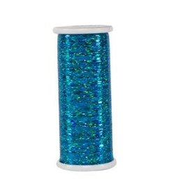 Glitter Superior Glitter threads 206 400 YDS