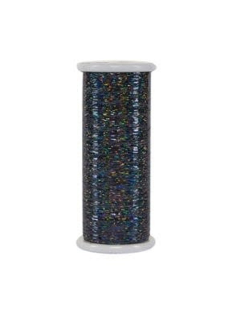 Glitter Superior Glitter threads 207 400 YDS