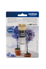Brother Brother thin fabric auto blade holder