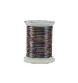 Rainbow Rainbows Superior Threads 852 500 YDS