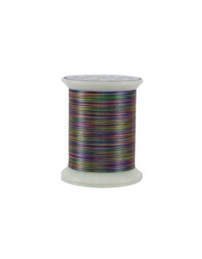 Rainbow Fils Superior Rainbows 852 500 YDS
