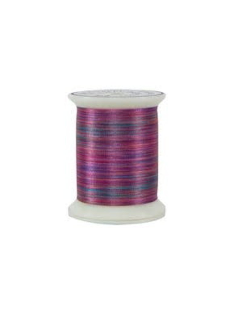 Rainbow Rainbows Superior Threads 816 500 YDS