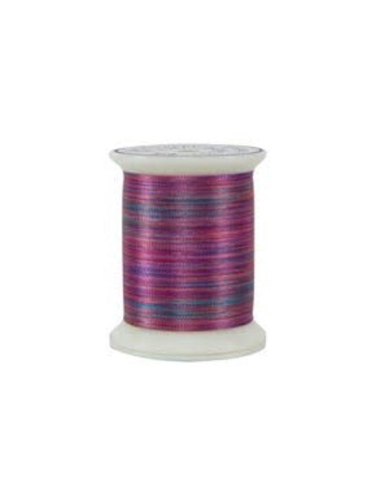 Rainbow Rainbows Superior Threads 816 500 YDS