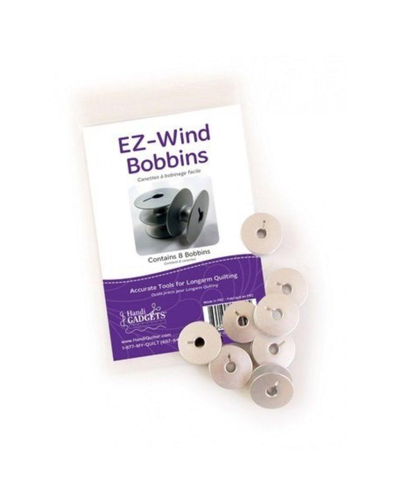 Handi Quilter Canettes Handi Quilter EZ-Wind