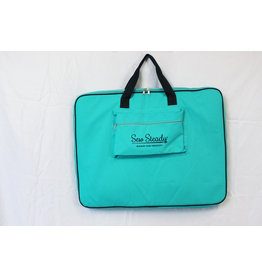 Sew Steady Sac de transport pour table de rallonge, 20 x 26 po.