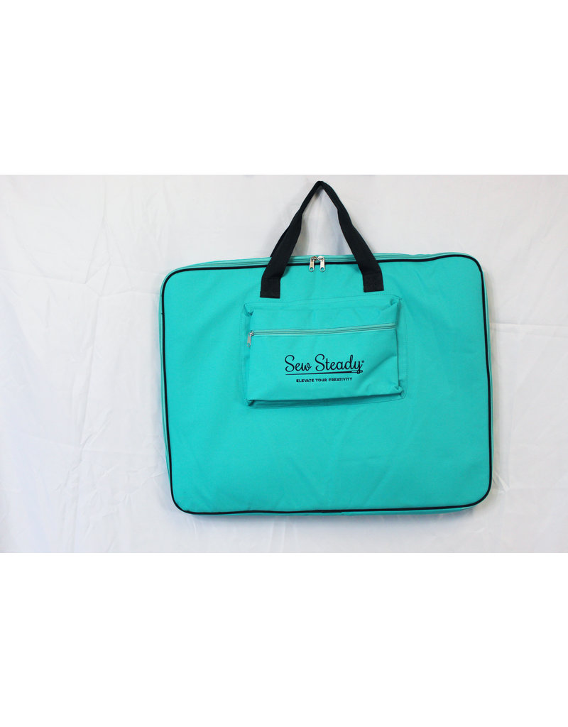 "Sew Steady Sew Steady Elevate bag, 20"" x 26"""