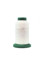 Isacord Isacord sewing and embroidery thread 0010