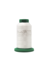 Isacord Isacord thread 0003 for embroidery and sewing