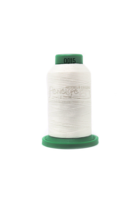 Isacord Isacord sewing and embroidery thread 0015
