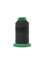 Isacord Fils Isacord couture et broderie couleur 0020