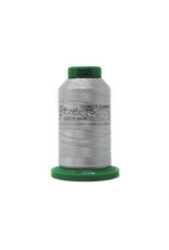 Isacord Isacord sewing and embroidery thread 0105