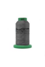 Isacord Isacord thread 0111 for embroidery and sewing