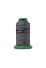 Isacord Isacord sewing and embroidery thread 0112