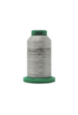 Isacord Fils Isacord couture et broderie couleur 0124