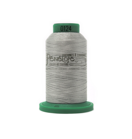 Isacord Isacord sewing and embroidery thread 0124