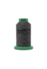 Isacord Isacord thread 0134 for embroidery and sewing