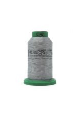 Isacord Isacord sewing and embroidery thread 0142