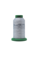 Isacord Isacord thread 0145 for embroidery and sewing