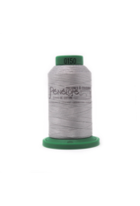 Isacord Fil Isacord 0150 pour couture et broderie