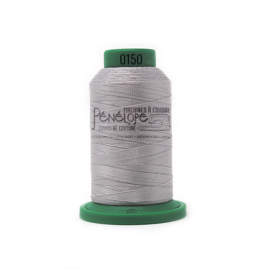 Isacord Isacord thread 0150 for embroidery and sewing