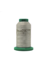 Isacord Isacord thread 0151 for embroidery and sewing