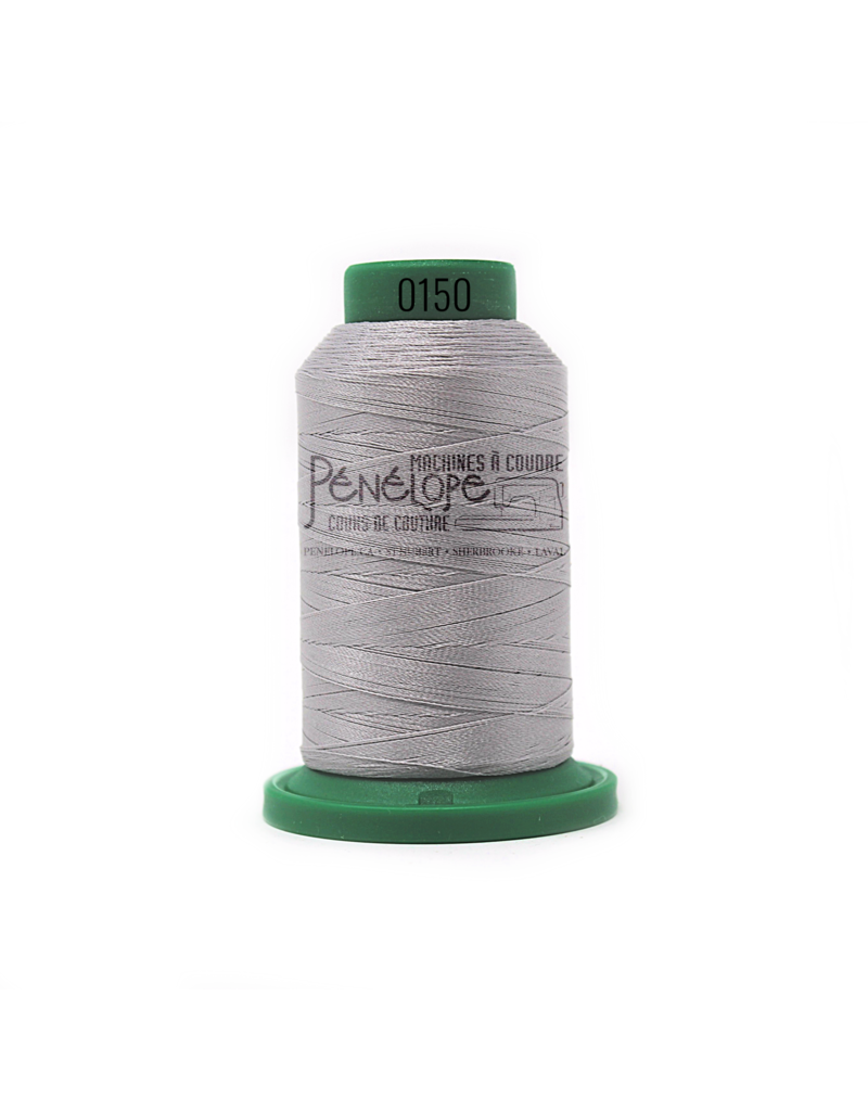 Isacord Isacord sewing and embroidery thread 0150