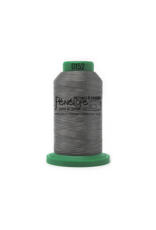 Isacord Isacord thread 0152 for embroidery and sewing