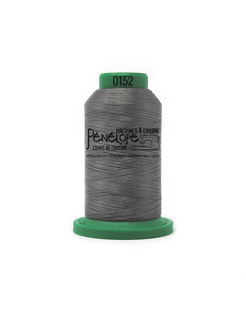 Isacord Isacord sewing and embroidery thread 0152