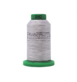 Isacord Isacord sewing and embroidery thread 0182