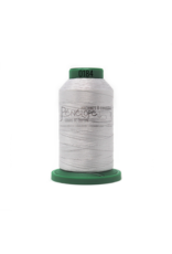 Isacord Isacord thread 0184 for embroidery and sewing