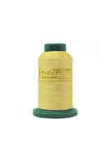 Isacord Isacord sewing and embroidery thread 0230