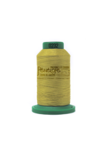 Isacord Isacord thread 0232 for embroidery and sewing