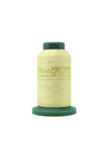 Isacord Isacord sewing and embroidery thread 0250